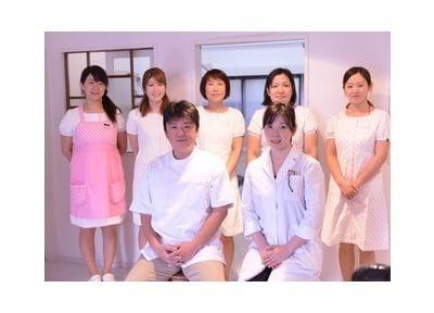 北四番丁駅 徒歩19分 鈴木歯科医院のスタッフ写真3