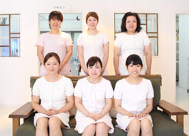 北四番丁駅 南口1徒歩19分 鈴木歯科医院写真6