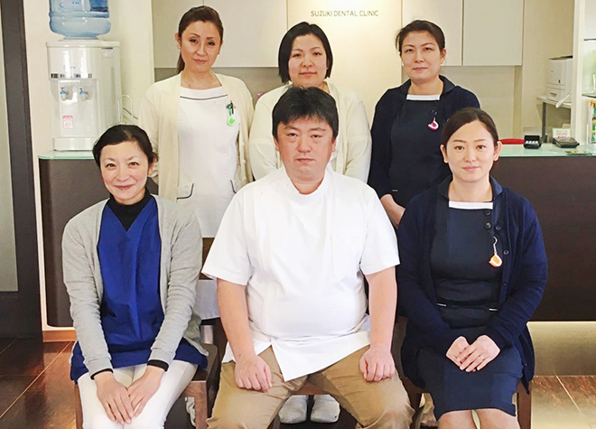 歯医者選びで悩んでる?仙台市青葉区の歯医者4院、おすすめポイントも紹介