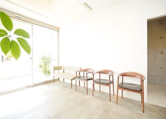 小林歯科医院(針中野駅)の画像