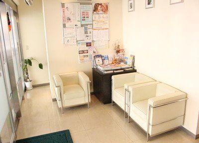 本宮歯科医院の画像
