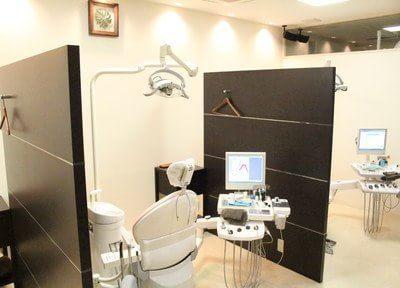 本宮歯科医院の写真5