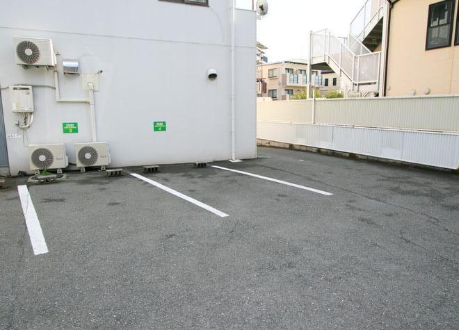 夙川駅 南口徒歩 5分 松岡歯科のその他写真4