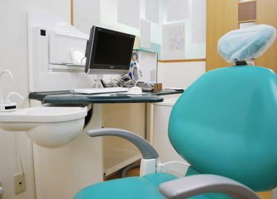 医療法人おおひら歯科の画像