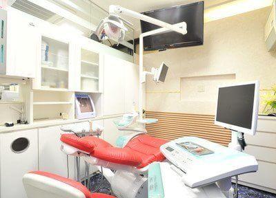 大口弘歯科クリニックの画像