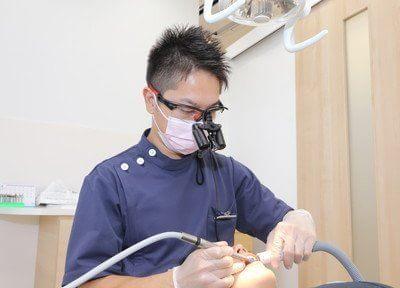 廣田歯科医院の画像