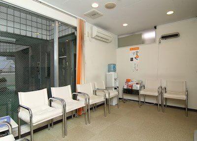 ミキプラザ歯科医院の画像