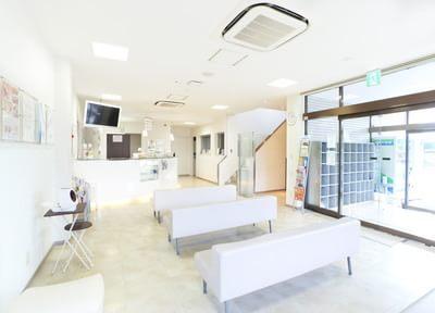 西砂歯科医院の画像