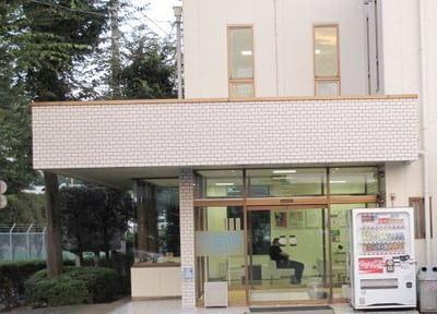西武立川駅 出口車 5分 西砂歯科医院の外観写真4