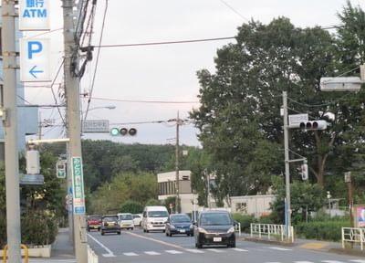 西武立川駅 出口車5分 西砂歯科医院のその他写真7