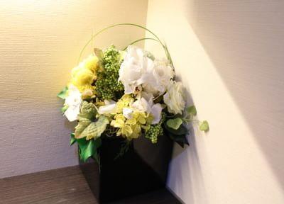 荻窪駅 北口徒歩3分 荻窪グレイス歯科・矯正歯科の院内写真5