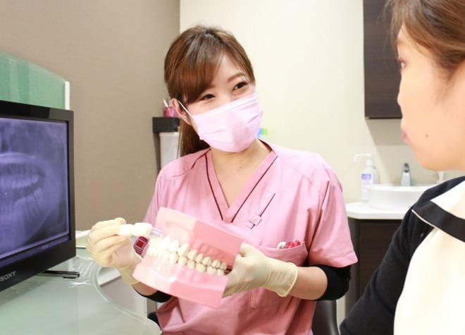 荻窪グレイス歯科・矯正歯科の写真3