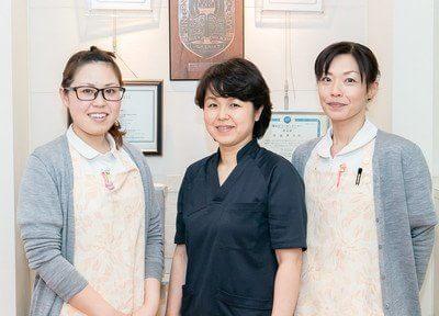 間仁田歯科医院 前橋オフィスの画像