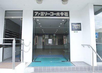 今福鶴見駅 2番出口徒歩 1分 村田歯科医院のその他写真6