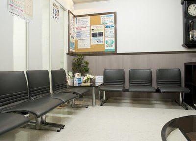 今福鶴見駅 2番出口徒歩 1分 村田歯科医院のその他写真4