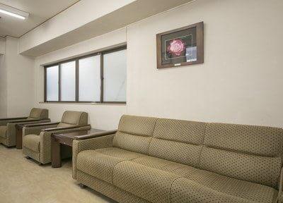 大坪歯科医院の画像