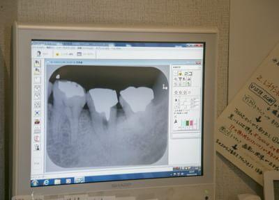 大牟田駅 東口徒歩7分 医療法人大坪歯科医院のその他写真7