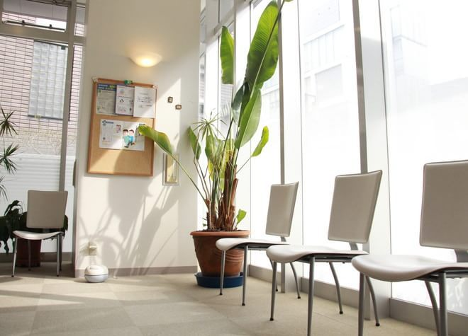 石井歯科医院の写真5