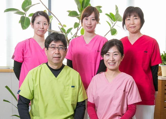 【2021年】玉名駅おすすめ歯医者3院!写真多数