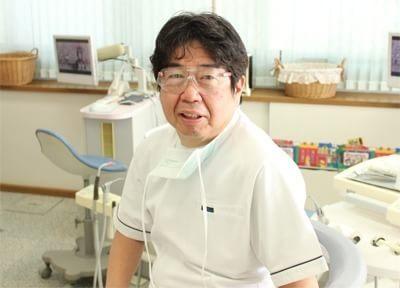 よしはら歯科医院の画像