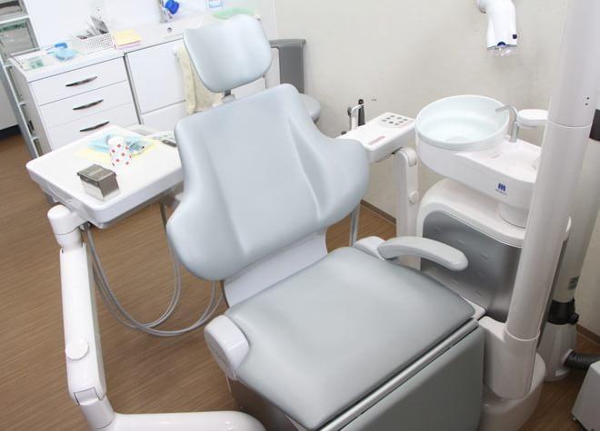 はる歯科クリニックの画像