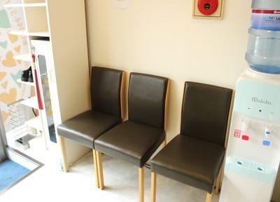 矢向駅 西口徒歩 16分 ひろかみ歯科クリニックの院内写真4