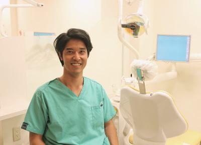 ひろかみ歯科クリニックの画像