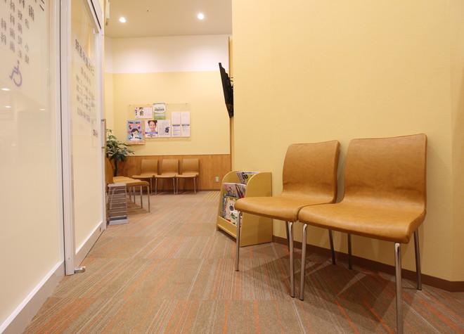 ころも歯科医院のスライダー画像2