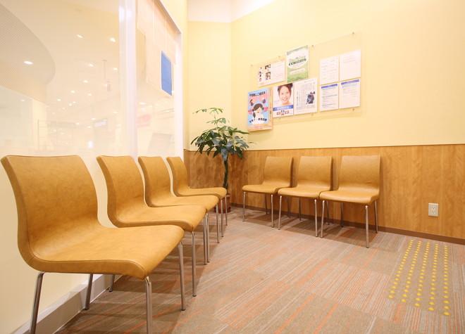 豊田市駅 出口車 7分 ころも歯科医院の写真3