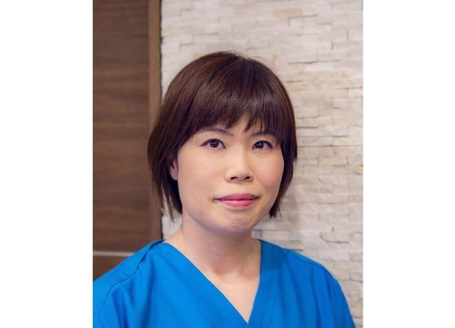 西野 加奈子