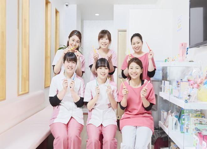 歯医者選びで悩んでる?岡町駅の歯医者4院、おすすめポイントも紹介