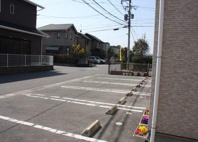 佐賀駅 南口車8分 ひろ歯科クリニックの外観写真7
