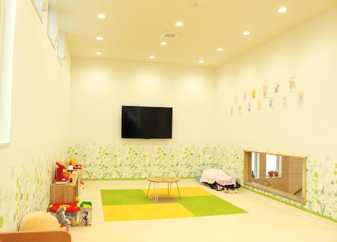 宮の沢駅 1番出口徒歩 15分 ライズ歯科クリニックのその他写真3