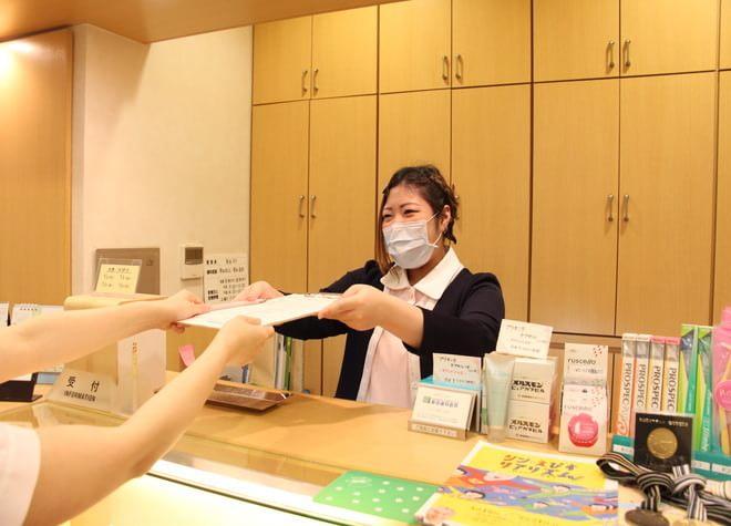 歯医者選びで悩んでる?西小倉駅の歯医者6院、おすすめポイントも紹介