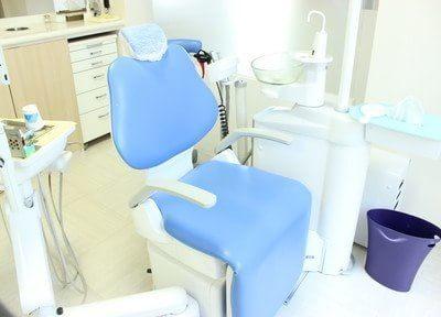 丸亀ごうだ歯科医院の画像