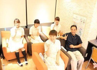 永海歯科医院の写真4