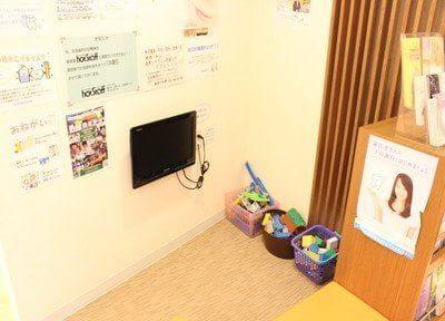 永海歯科医院の画像