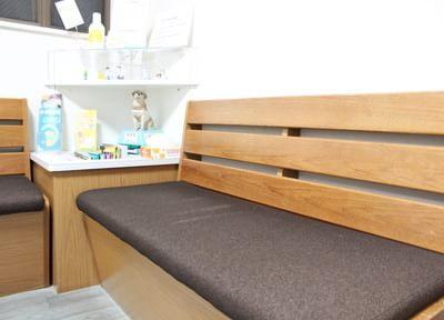高槻駅 北口車8分 ましも歯科診療所の院内写真6