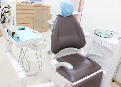 そりまち歯科医院の画像