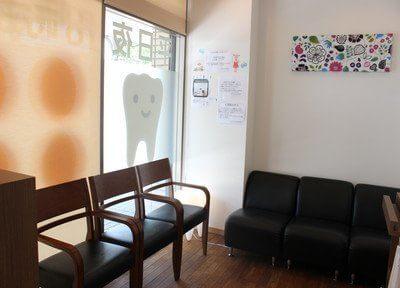 少路駅 徒歩15分 そりまち歯科医院のその他写真3