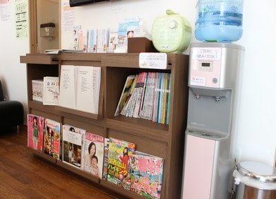 少路駅(大阪モノレール) 徒歩15分 そりまち歯科医院写真2