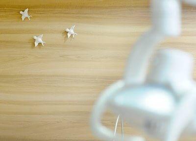 吹田駅 徒歩1分 ゆうき歯科(大阪府 吹田市)の院内写真5