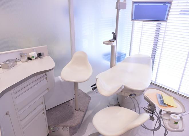 二日町歯科クリニックの画像