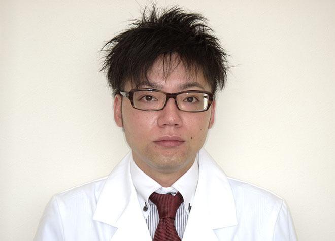 西川原駅 車5分 山本歯科クリニック写真1