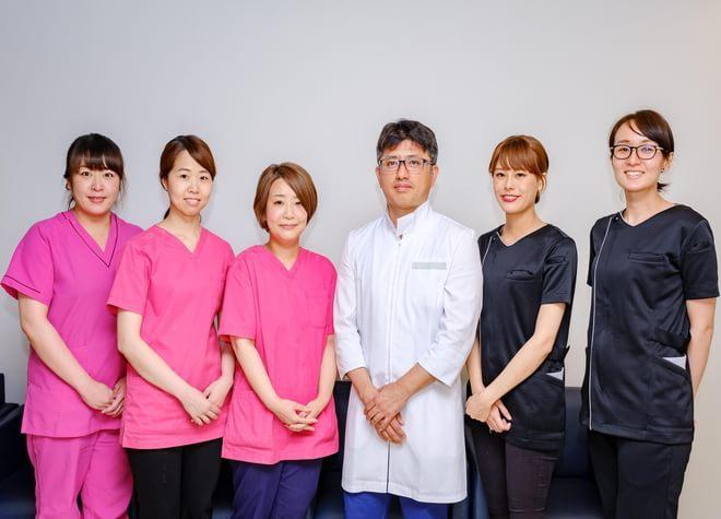 【年中無休も】八重歯が気になる?福岡市博多区の矯正歯科医院おすすめポイント