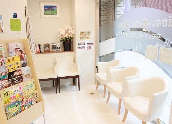 永福町歯科の写真5