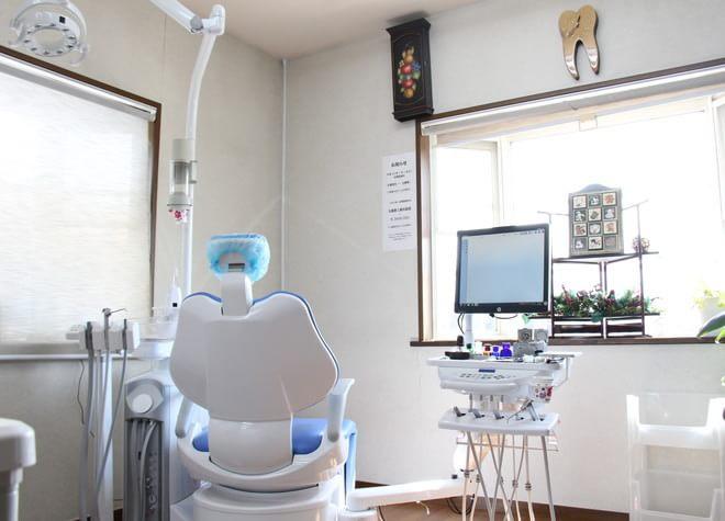 KDentalClinicの写真6