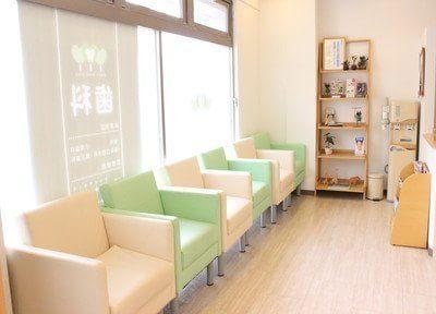 きむら歯科医院の画像