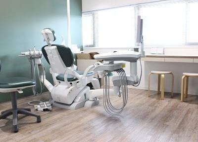 春日野歯科クリニックの画像