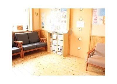 佐賀駅 出口車24分 しばた歯科医院のその他写真2